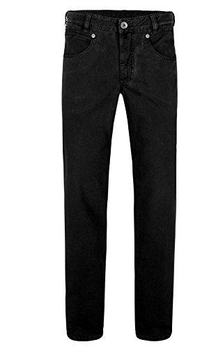 Joker Jeans Freddy 3401/0104 schwarz (W36/L32)
