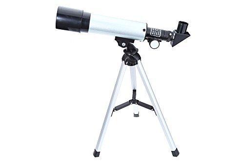 Teleskop für kinder test 2018 produkt vergleich video ratgeber