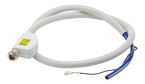 DREHFLEX - Aqua Stop Tubo/tubo/tubo acqua blocco Miele adatto per vari lavastoviglie compatibile con...