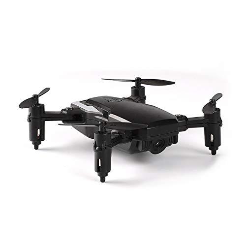 Per LF606 3 batterie Drone con fotocamera 720P FPV Quadcopter Pieghevole RC Droni HD Altitude Hold...