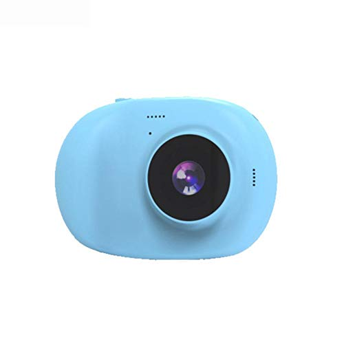 chora Fotocamera Digitale per Bambini, Nuova Fotocamera Reflex Digitale Intelligente X800, Giocattoli Educativi per Bambini Divertenti per Bambini, Regali di Compleanno per Le Vacanze di Compleanno