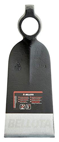 Bellota 11-A Azada