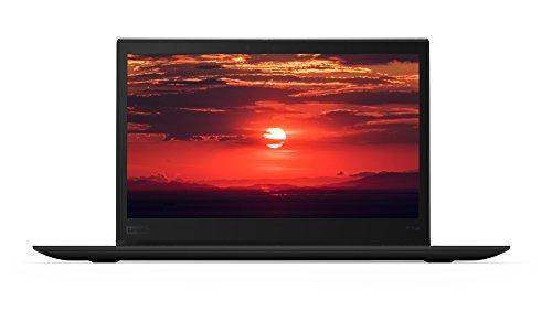 """Lenovo ThinkPad X1 Yoga 1.8GHz i7-8550U 14"""" 2560 x 1440pixels Touchscreen 3G 4G Black Hybrid (2-in-1)"""