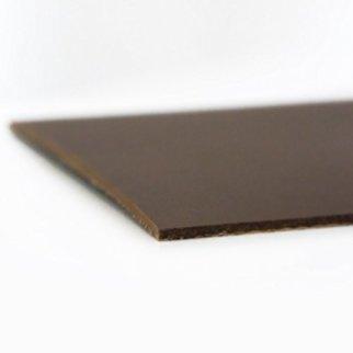 Reemara-Linoleum-Platte-Linoleumplatte-Linolplatte-in-Din-A3-A4-A5-Oder-A6-Strke-32-mm