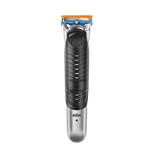 Braun BG 5030 - Afeitadora corporal