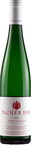 Pacher Hof Valle Isarco Pinot Grigio 2018