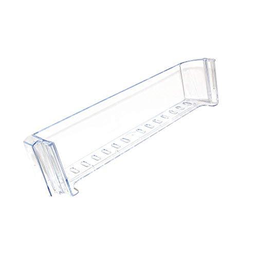 Reliapart universale ca5411ffw-2, cda538s-1tipo mensola frigo frigorifero porta...