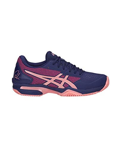 ASICS Chaussures Femme Gel-Lima Padel 2