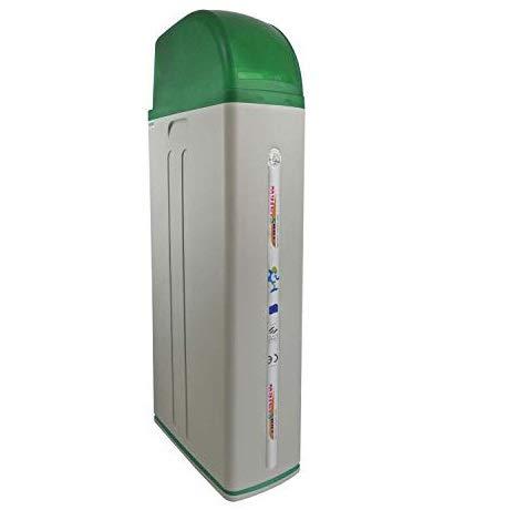 Addolcitore d'Acqua - W2B800 di Water2Buy Addolcitori d'Acqua - Efficiente Metro di Controllo...