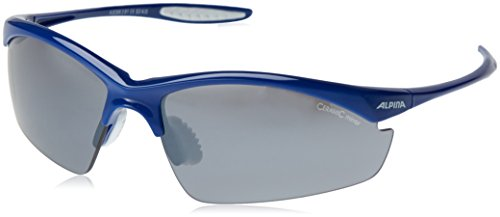 Alpina Sportbrille Tri-Effect