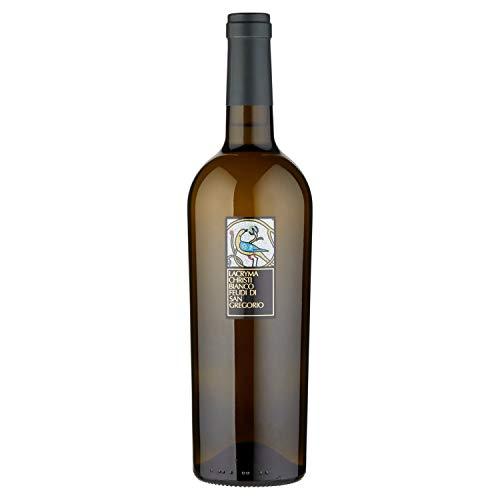 Feudi Lacryma Christi Del Vesuvio Doc Bianco - 6 Bottiglie da 750 ml