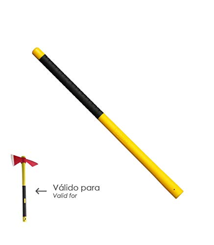 Wolfpack 2510070 - Mango Fibra Vidrio Alcotana Poda 45x31