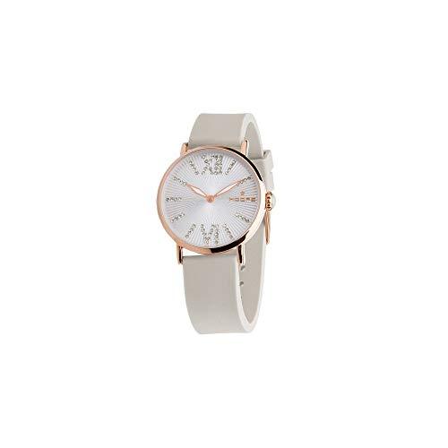 orologio solo tempo donna Hoops Folie casual cod. 2603L-RG04