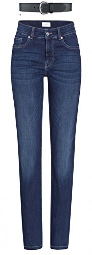 MAC Melanie Damen Jeans Hose 0380l504087 & draussen-aktiv.com...