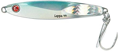 Seaspin Leppa AGU Lure di Pesca 44 g
