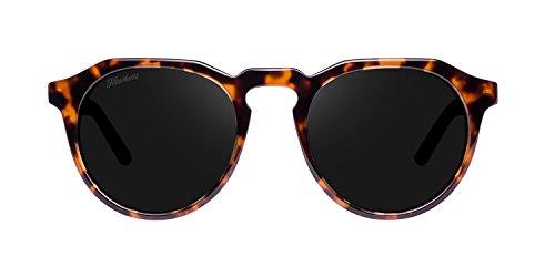 HAWKERS--WARWICK-X--Gafas-de-sol-para-hombre-y-mujer