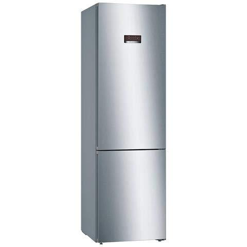 Bosch - Frigorifero Combinato KGN39XI47 No Frost Classe A+++ Capacità Netta 366 Litri Colore Inox...
