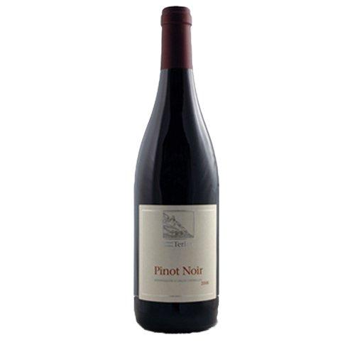 Pinot Nero Doc Terlan 7512194 Vino, Cl 75