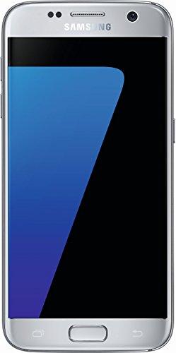 Samsung Galaxy℗ S7 - Smartphone libre <stro data-recalc-dims=
