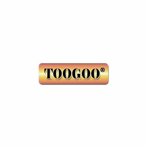 TOOGOO(R)) 10 Placas Fold Camping Cocina Cocina de Gas Escudo del Viento de la Pantalla Plegable al Aire Libre 5