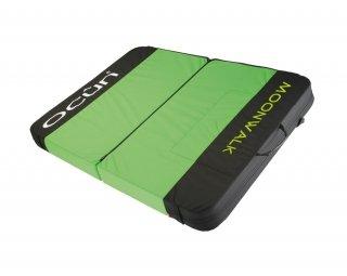 Ocun - Paddy Moonwalk, Color Green/Black