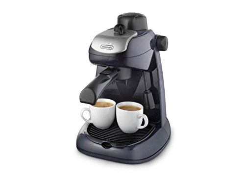 De'Longhi EC 7.1 macchina per il caffè