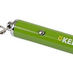 katzeninfo24.de Kerbl 81189 LED Pointer Diameter, 12 x 80 mm