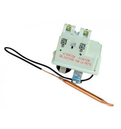 DIFF - Thermostat BSD monophasé 57770 - DIFF pour De Dietrich : 97860001