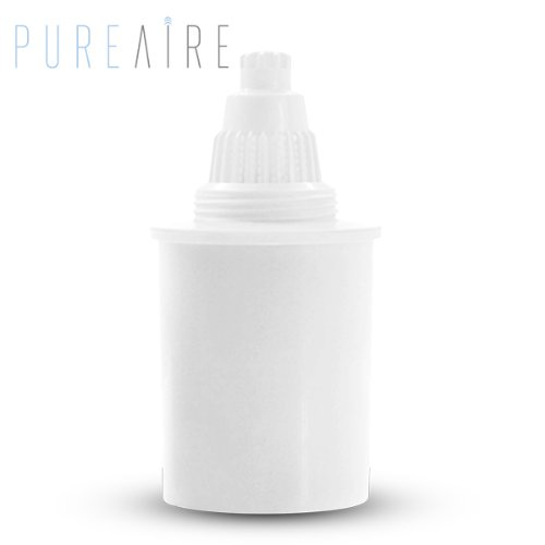 PureAire Alkaline