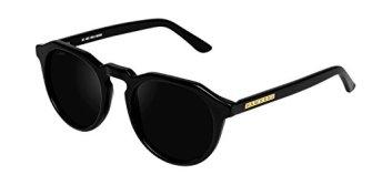 HAWKERS--WARWICK-X--Diamond-Black--Dark--Gafas-de-sol-para-hombre-y-mujer