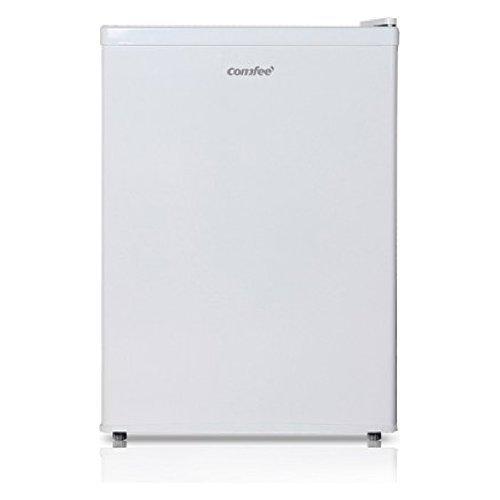 Comfee HS87LN1WH Libera installazione 67L A+ Bianco frigorifero