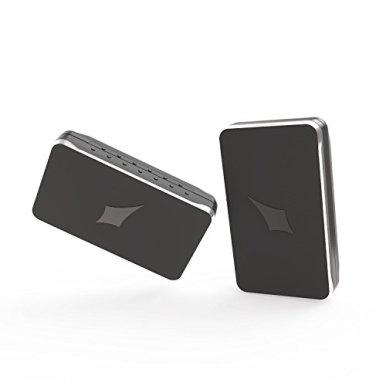 lechal-Smart-Navigation-und-Fitness-Tracking-Einlegesohlen-Unisex