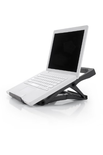 Exponent 56301 ErgoNotebook Stand