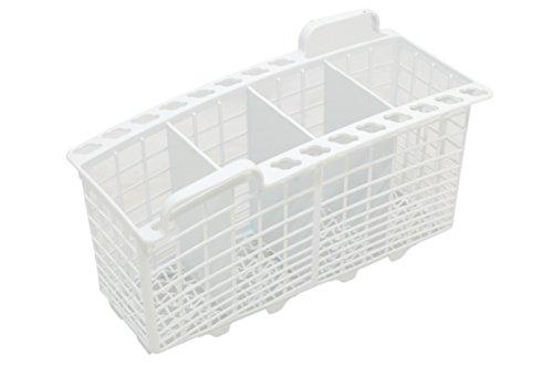 Ariston,Indesit,Hotpoint - Cestino per le posate da lavastoviglie