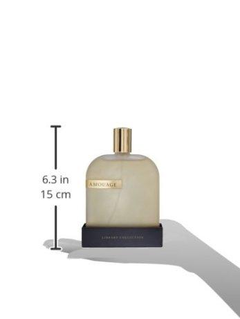 amouage-Library-Collection-Opus-V-Eau-De-Parfum-100-ml-1er-Pack-1-x-100-ml