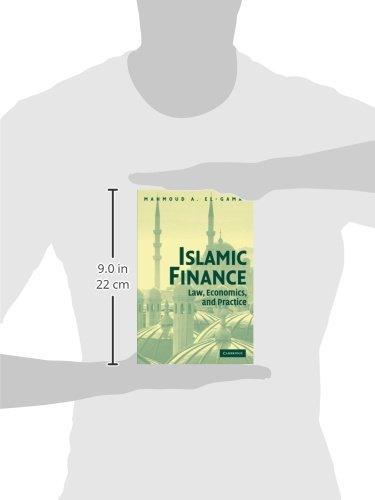 Islamic-Finance-Law-Economics-and-Practice