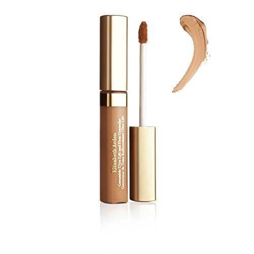 Elizabeth Arden Ceramide Lift and Firm Concealer, Fair, 5.5ml