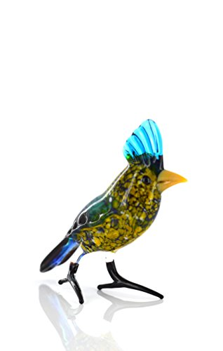 Vogel-Schwarz-Figur Test oder Vergleich 2018: Top 50 Produkte