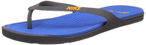 450d69ba8 Nike Men s Matira Thong Flip-Flops and House Slippers