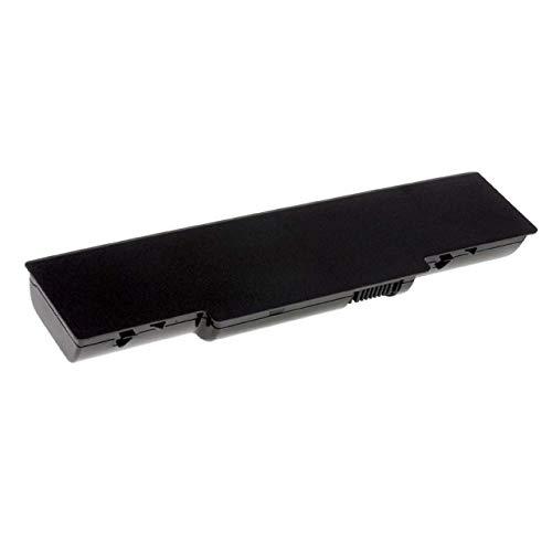 Batería para Packard Bell EasyNote TJ66 Serie Estándar, 10,8V, Li-Ion