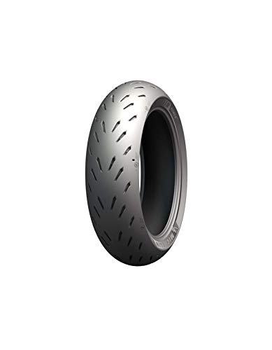 Motorradreifen 190/55 ZR17 (75W) Michelin POWER RS+ TL REAR 1