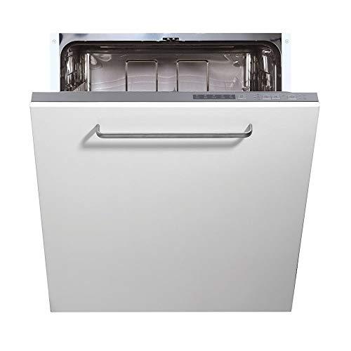 Teka-lavastoviglie incasso Total DW855fi classe di efficienza energetica A + \ a