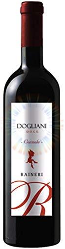 Dolcetto Dogliani Cornole DOC - 2010 - Raineri