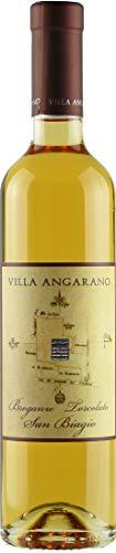 Villa Angarano San Biagio Torcolato Riserva 0.5L 2015