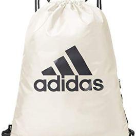 adidas Gymsack Sp, Zaino Unisex-Adulto, 24x15x45 centimeters (W x H x L)