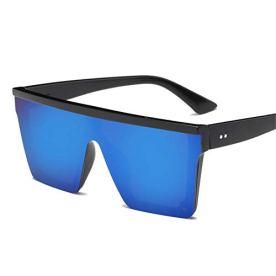 DEFJQQPL-Sunglasses-Male-Flat-Top-Sunglasses-Men-Brand-Black-Square-Shades-UV400-Gradient-Sun-Glasses-For-Men-Cool
