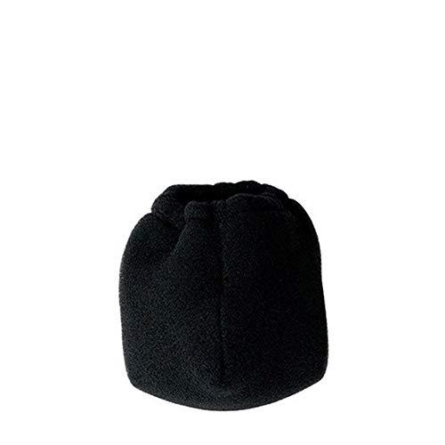 Asciugacapelli diffusore di calore attacco universale calzino Salon Home Hair Tool Lyhhai
