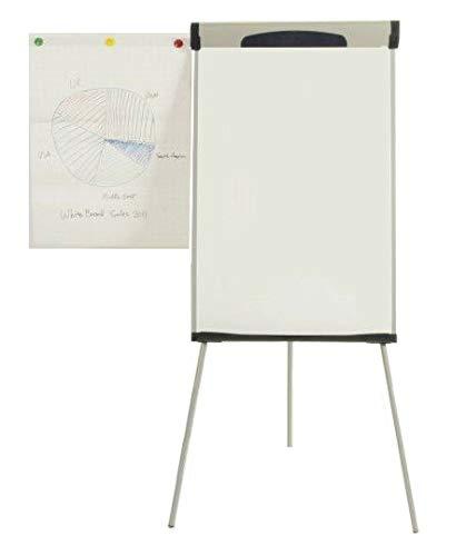 Lavagna-80x 120cm-/lavagna bianca magnetica