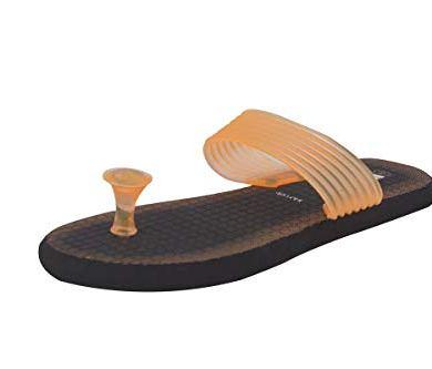 WeBe 001 Paduka Style Mens Slippers 14