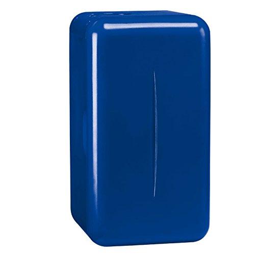 Mobicool F16 Minifrigo termoelettrico, Blu, 14 litri